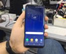 Samsung S8 ориг