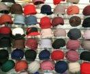 продаю шляпу фетровую
