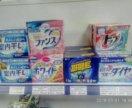 Японская химия
