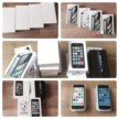 Новые iPhone 4S/5/5S/6/6S магазин