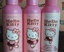 Набор для девочки Hello Kitty
