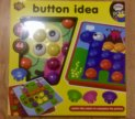 Мазаика button idea