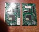 AOC-SIMSO-HTC.Модуль удаленного управления