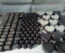 Шоколад ремесленный натуральный
