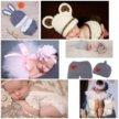 Прокат аренда костюмов для новорожденных