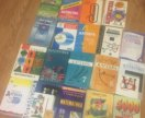 Курс учебников по математике