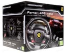 Руль Thrustmaster Ferrari 458 Italia Wheel
