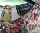 Платье Pepen размер S