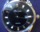 Стильные Часы Новые