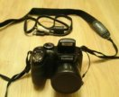 Фотоаппарат Fujifilm S1600