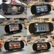PSP E1008, 8Gb, Прошита,любые игры, куча игр есть!