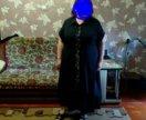Платье новое 58 размер