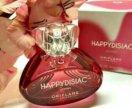 Парфюмерная вода Happydisiac Women