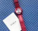 Новые, оригинальные часы Furla