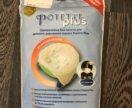 Одноразовые био пакеты для горшка