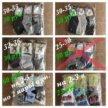 Носки для мальчиков в ассортименте