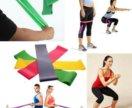 Для упражнения