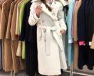 🔥 Дизайнерское пальто 🌹разные цвета ‼️Шинель