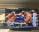 TV Samsung UE40H5290AU