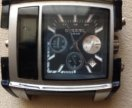 Часы Diesel dz-7191 оригинал