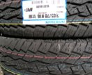 Toyo Open Country A/T + 245/70R16