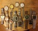 Часы наручные цена за все