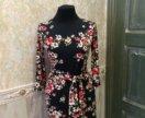 Шикарное платье 👗 Just Cavalli