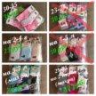 Носки для девочек в ассортименте