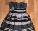 Платье Mango, 40-42 размер