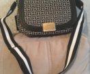 Женская сумка новая Tommy Hilfiger