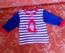 Продам детский костюм