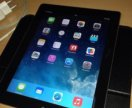 Apple iPad 3 64GB WiFi+3G