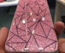 Чехол новый на iPhone 6 плюс