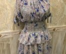 Платье 👗 Isabel Marant
