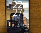 Sony Xperia X Performance  64gb