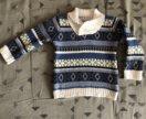 Джемпер,кофта,свитер