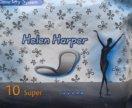 Прокладки хелен харпер