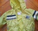 Куртка весна playtoday 86