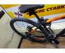 Велосипед Trek Marlin 5 29