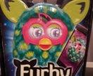 """Игрушка """"Furby Boom""""."""