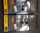 игровая гарнитура Kworld S28 и S27