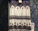 Платье zolla новое 44 размер