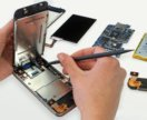 Ремонт телефонов(Apple,Samsung,honor)