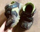 Обувь на мальчика, кроссовки, кеды, босоножки