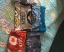 Вещи пакетом