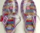 Босоножки/сандали