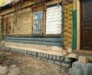 Подъем, ремонт, домов, бань беседок
