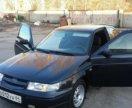 ВАЗ (Lada) 2112, 2008