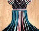 Новое платье фирмы Kenzo