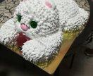 Домашние тортики!!!!